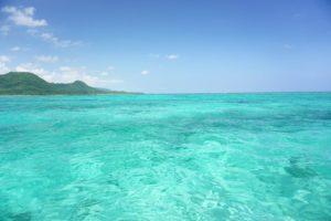 刻一刻と変わる海のコンディション!マリンレジャーの鉄則は楽しめるうちに楽しんでおく!です。