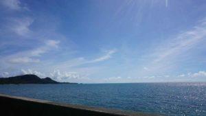 石垣島でグラスボート!隠れ家的スポット北部東海岸♪営業しております♪